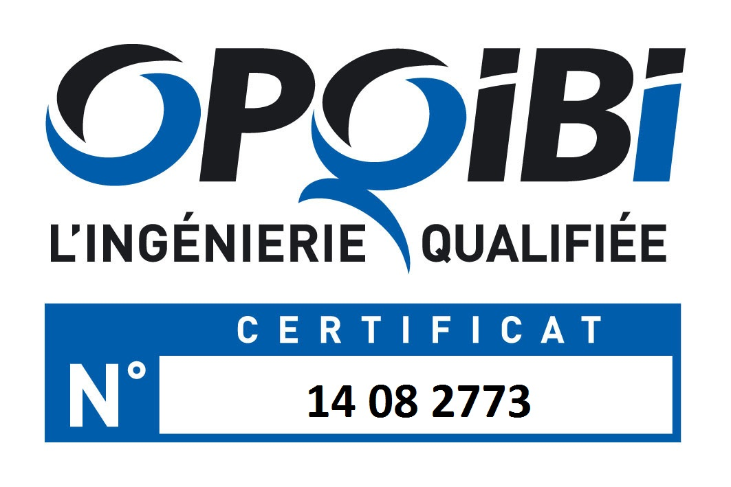 OPQIBI, Une Entreprise Compétente Professionnelle Dans L'ingénierie à Bordeaux
