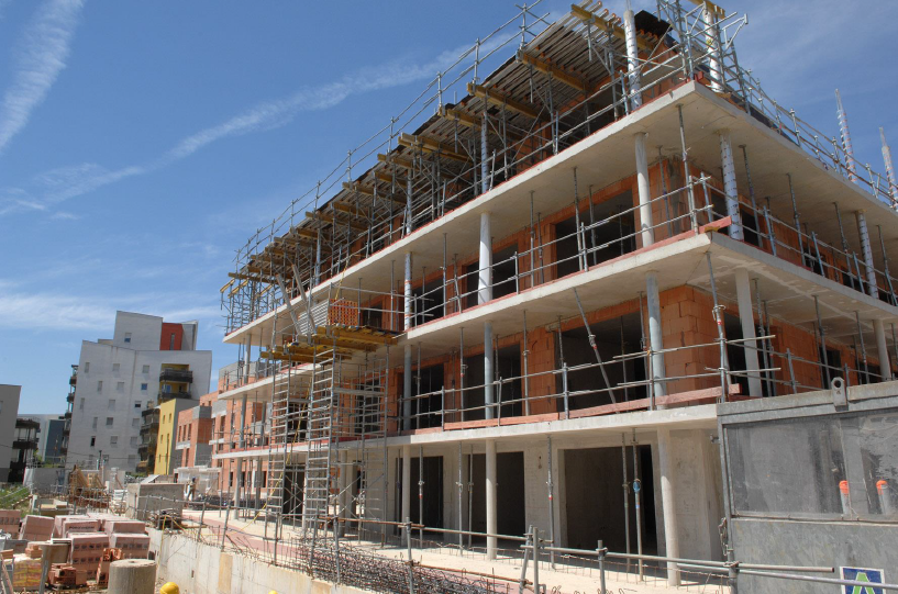 LADERA-MOE-BOUYGUES IMMOBILIER